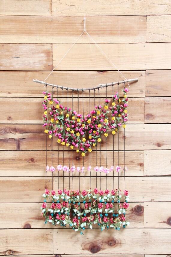 Floral Dreams