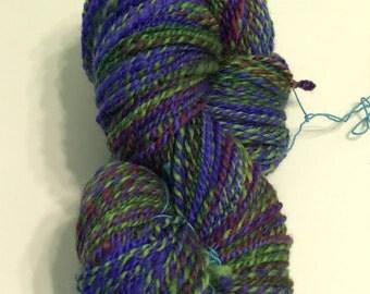 Kathy's Handspun Yarn