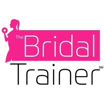 The Bridal Trainer