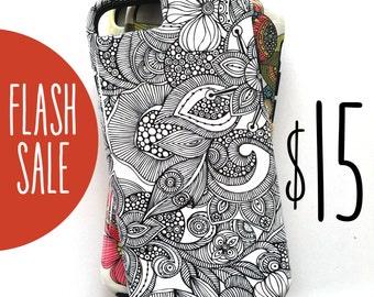 Flash Sale iPhone 6/6 case