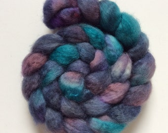 Bluefaced Leicester 103g/3.6oz