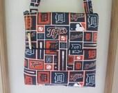Crossbody Bag  Hipster Ereader Zipper Case Purse  Bag with Adjustable Shoulder Strap Custo for Nouhatsu