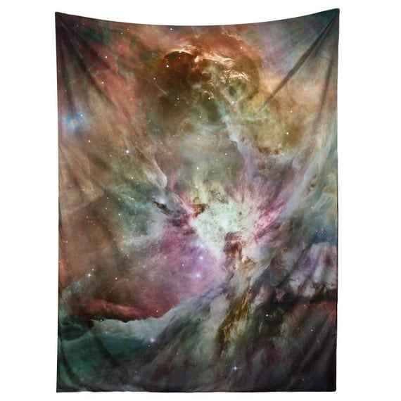 tapestry nebula - photo #33
