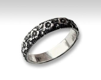 Best 25 Elegant Wedding Rings Ideas On Pinterest