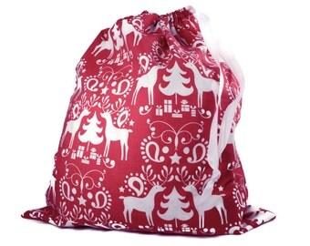 "Shop ""christmas bags"" in Handbags"