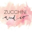 zucchiniandco