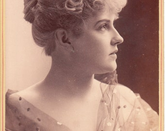 Historical Hair Helper: The Better Bun Blond Hair Support Hair Roll Holiday Historical Gift