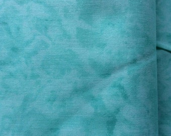 Mintfrosty fabric sold by the yard