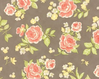 Strawberry Fields Rev (20260 18) Summer Bouquet Stone by Fig Tree & Co. - cut options available