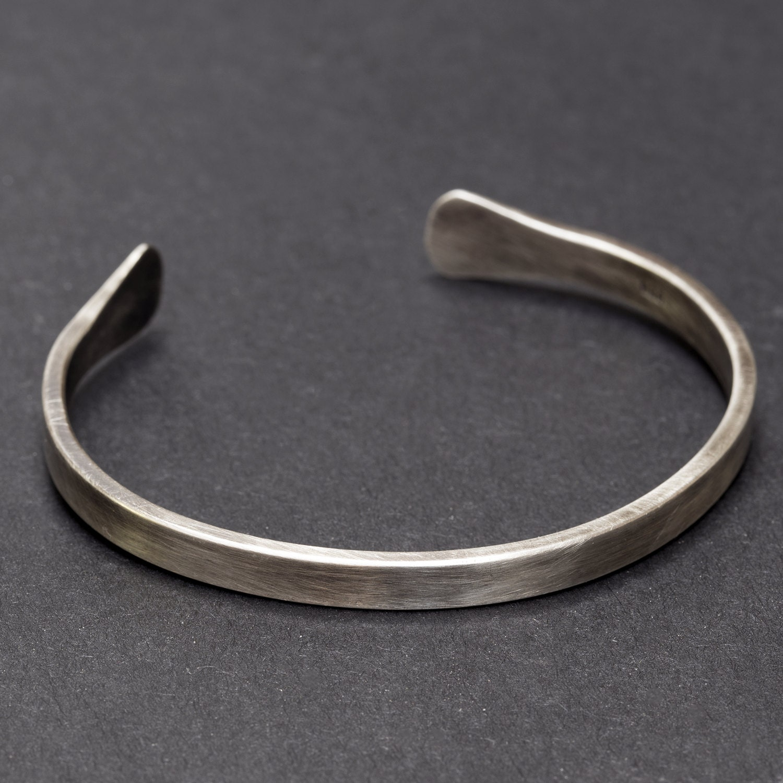 Sterling Silver Bangle Silver Cuff Bracelet Men's. Yoga Necklace. Fake Diamond. Sterling Silver Ankle Bracelets. Chunky Stud Earrings. Kelly Dog Bracelet. Mother Ring Bands. 3ct Engagement Rings. Tsavorite Earrings