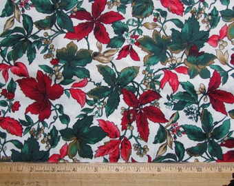 """Cotton Fabric 