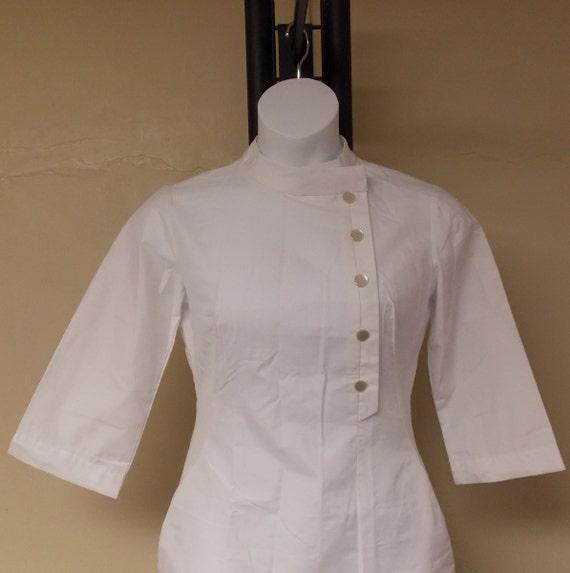 Barco Uniform Dress 59