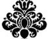 Custom order for rgenthe