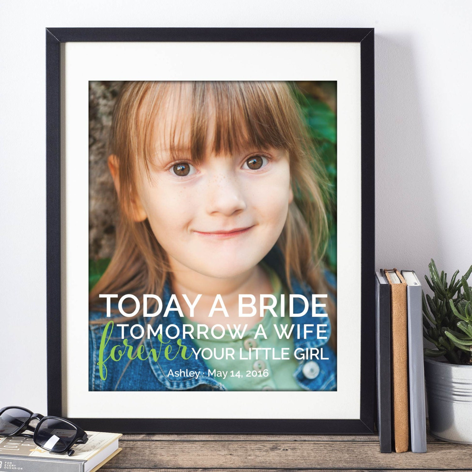 Dad Gifts Wedding Gift for Dad Father of Bride Gift Gift