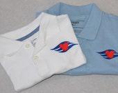 DISNEY SALE Polo Boys shirt