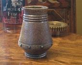 Apollo Whiskey Cup