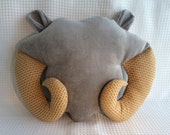 Tauntaun Pillow