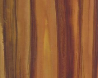 Amber Glow Aurora Moda Batik Fabric -  4333 49