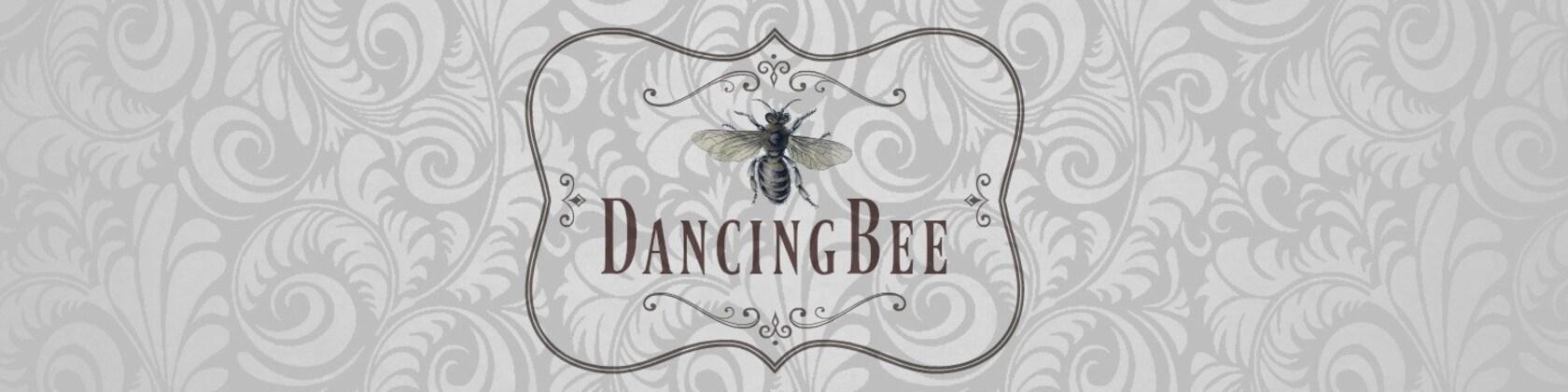 Dancing bee dolls by dancingbeedoll on etsy