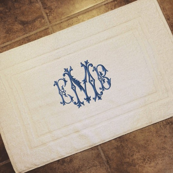 Excellent Loomed From Pure Cotton, Our Rug Launders As Easily As Your Towels  We Cannot Accept Returns On Monogrammed, Personalized, Specialorder Items, Custom Upholstery, Food, Items Shipped Direct From The Vendor, Or On Items