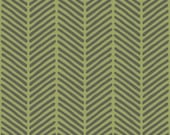 Herringbone Stitch Craft Stencil - Size Small - Better Than Decals - Reusable Stencils for DIY Home Improvement