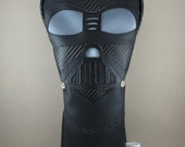 Golf - Vader - Driver headcover
