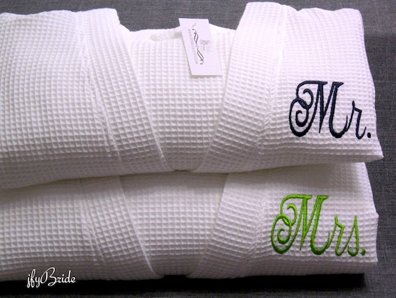 Cotton Wedding Anniversary Gifts For Him: Cotton Anniversary Gift For Him Cotton Anniversary Gift For