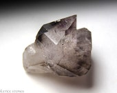 Super Seven Melody Stone Crystal Cluster, Small Rare Piece // Third Eye & Crown Chakra // Crystal Healing // Mineral Specimen