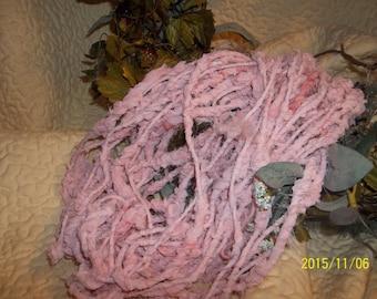 powder pink FREE SHIPPING