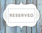 Reserved for Ellen - (Grosso) Lavender Loose buds 8 oz