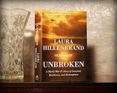 Hollow Book Safe (Unbroken)