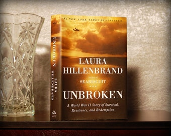 Hollow Book Safe (Unbroken)