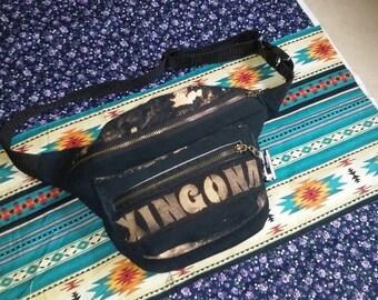 Xingona Fanny Pack