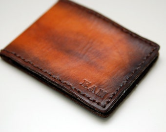 mens wallet,mens leather wallet,wallets men,leather wallet,leather wallet men,brown wallet,classic wallet,fathers day,wedding,rustic wedding