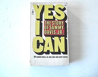 Sammy Davis Jr Etsy