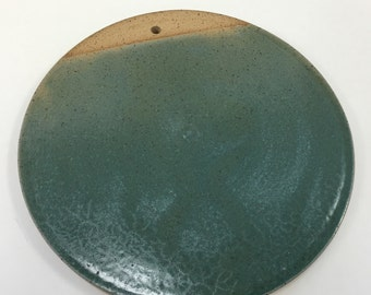 Cheese Stone - Serving Plate - Cookie Stone