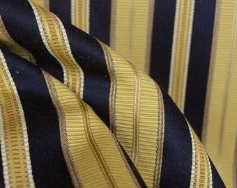 Stripe 605 Stripe Fabric