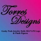 TorresDesigns