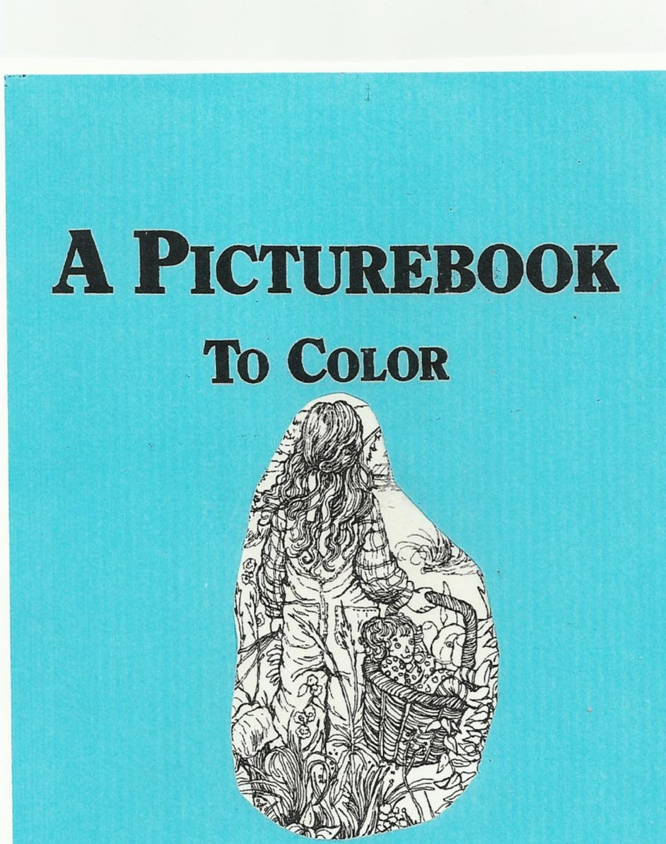 big coloring book pictures of people large size coloring book