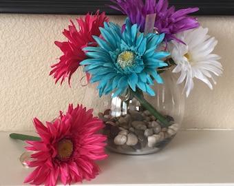 Flower Pen Assortment