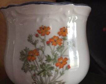 Plant Holder Vase