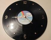 Patsy Cline's 33 Record Clock Greatest Hits