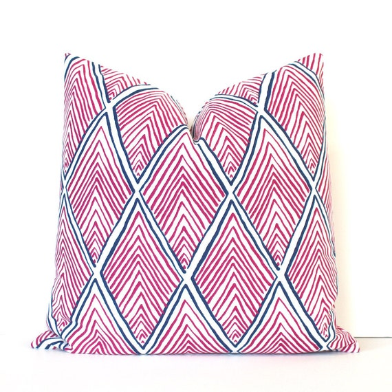 Pink Rhombus Decorative Designer Pillow Cover Accent Throw. Wall Decor Shelves. Home Decor Catalogs Free. Home Decorating Styles Pictures. Space Heater For Large Room. Room Light Remote Control. Decorative Vases. Polynesian Decor. Living Room Sets Under 500