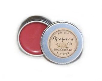 Lip Tint- Balm - Ruby - 10g