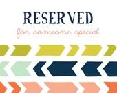 Custom Listing for ianoliviagrandma - 50 - 2x2 inch hang tags - Thank You tags