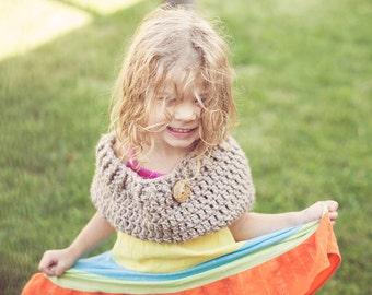crochet pattern- cowl crochet pattern, crochet patterns for girls, neck patterns, cowl patterns, womens cowl pattern