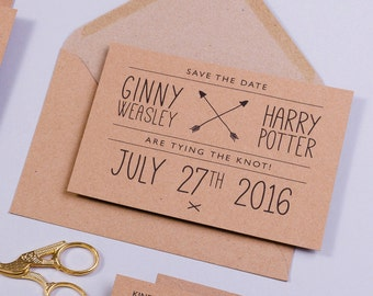 Unique harry potter wedding related items Etsy
