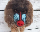 Mandrill custom order for Jess