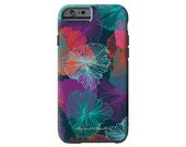 Bryant Park Balkans floral iPhone 6/6s, iPhone 6/6s plus, iPhone 5/5S case, Samsung Galaxy S6 *** As SEEN at NORDSTROM