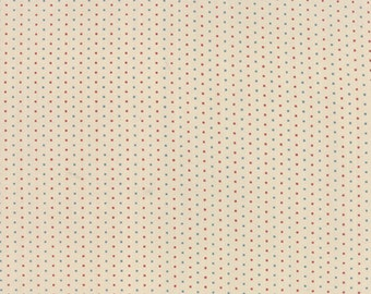 Le Marais Pearl 13734 15 by French General for moda fabrics